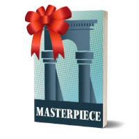 Masterpiece Publishing Path