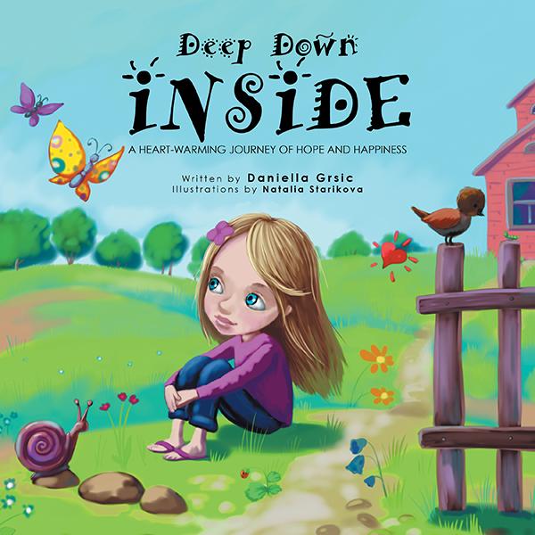 Deep-Down-Inside-Book-by-author-Daniella-Grsic