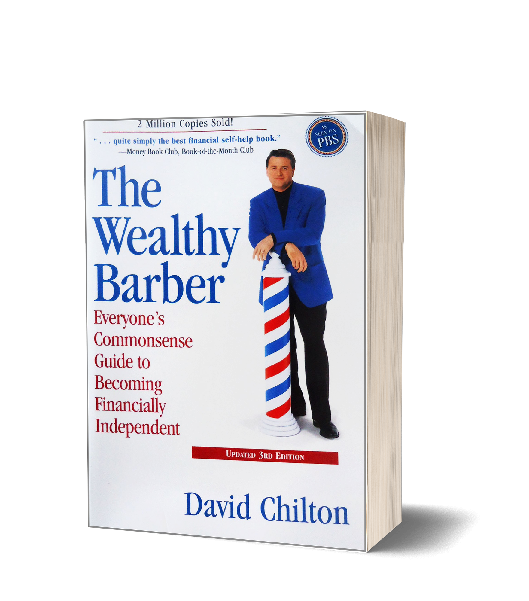 The-Wealthy-Barber-Book.png