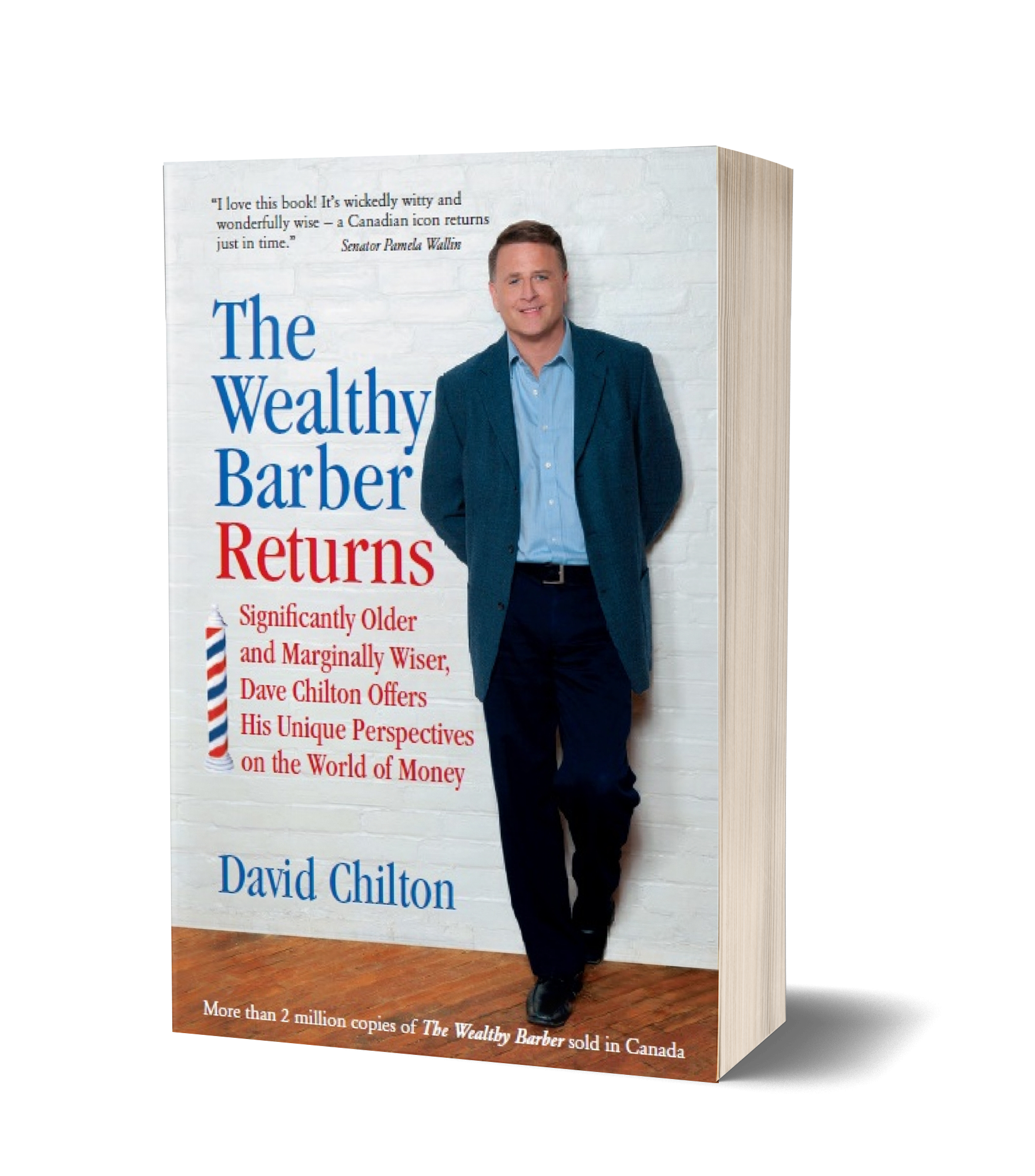 The-Wealthy-Barber-Returns-Book.png