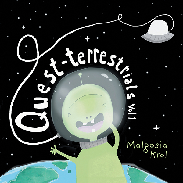 Quest-terrestrials,