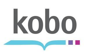 Kobo+logo.jpeg