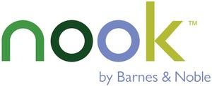 Barnes+and+Noble+Nook+logo.jpeg