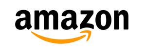 Amazon+logo.jpeg