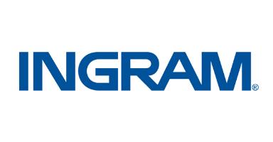 Ingram+logo.png