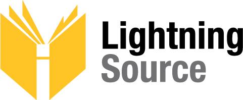 Lightning+Source+logo.jpeg