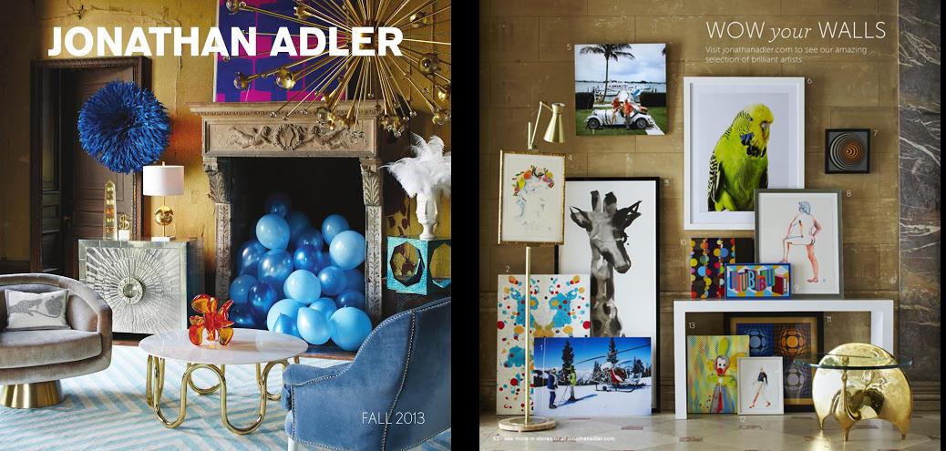 Adler_cataloge.png