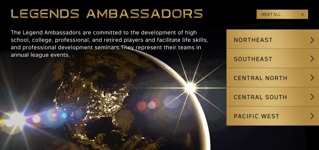 NFL_Legends_Ambassadors_crop1.jpg