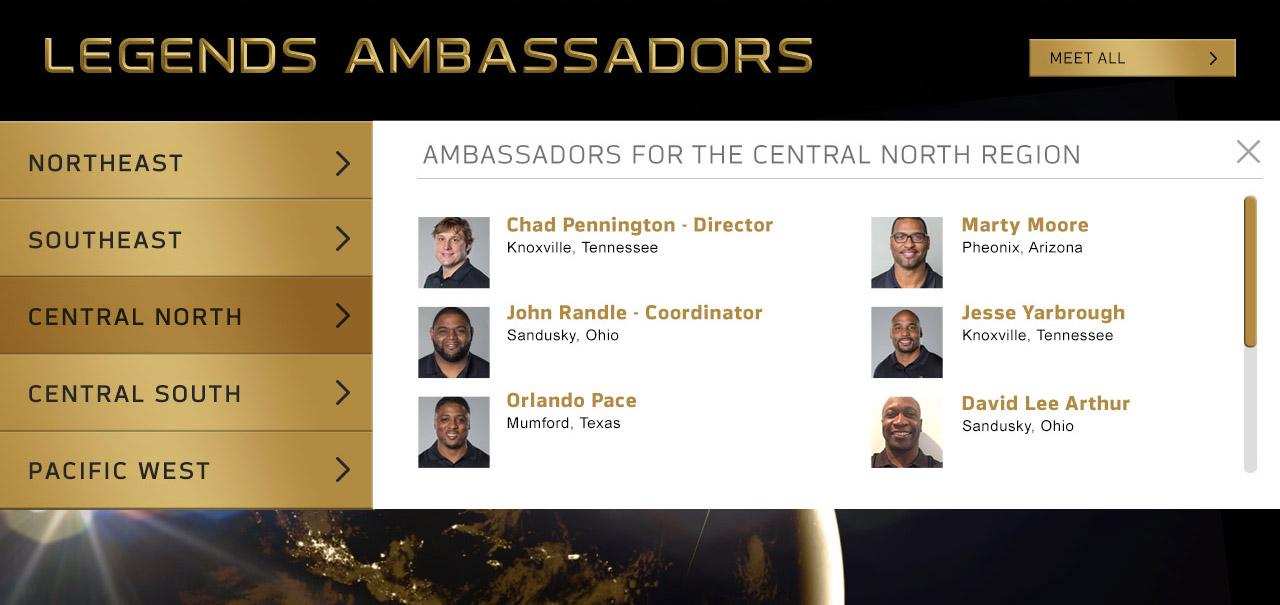 NFL_Legends_Ambassadors_crop2.jpg