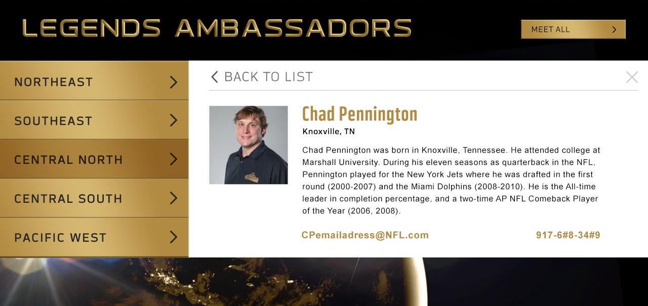 NFL_Legends_Ambassadors_crop3.jpg