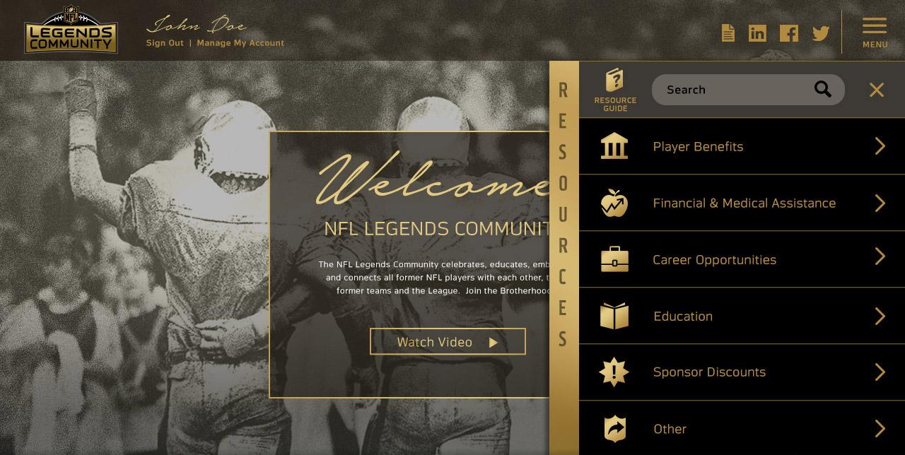 NFL_Legends_Widget_02C.jpg