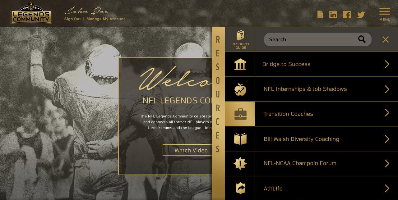 NFL_Legends_Widget_03C.jpg