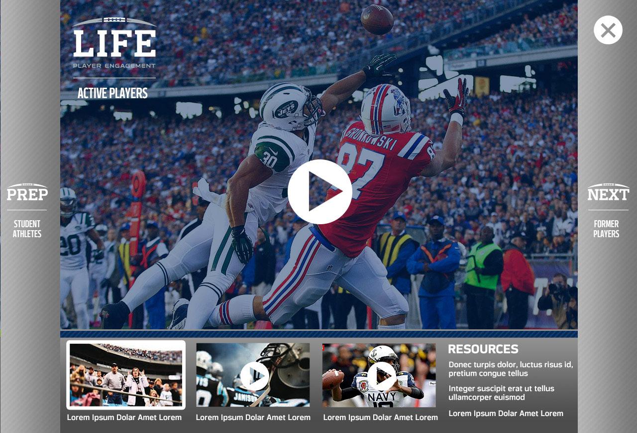 NFL_PE_homepage_1280_07.jpg