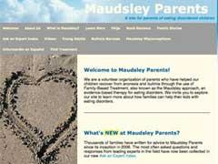 www.maudsleyparents.org/
