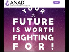 www.anad.org