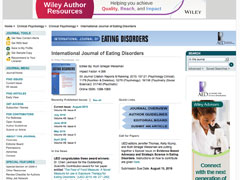 onlinelibrary.wiley.com/ journal/10.1002/(ISSN)1098-108X
