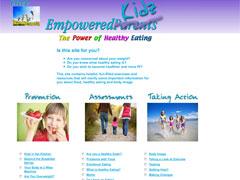 www.empoweredkidz.com/