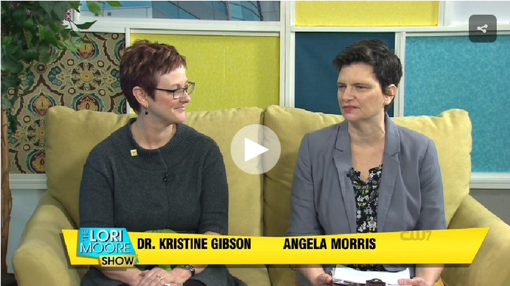 http://wwmt.com/features/lori-moore-show/020917-kristine-gibson-and-angela-morris-southwest-michigan-eating-disorders