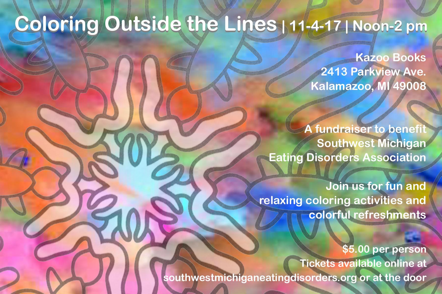 coloringlines.jpg