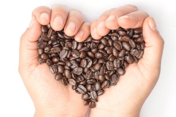 Coffee crf_love.jpg