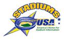 StadiumsUSA Logo - small.jpg