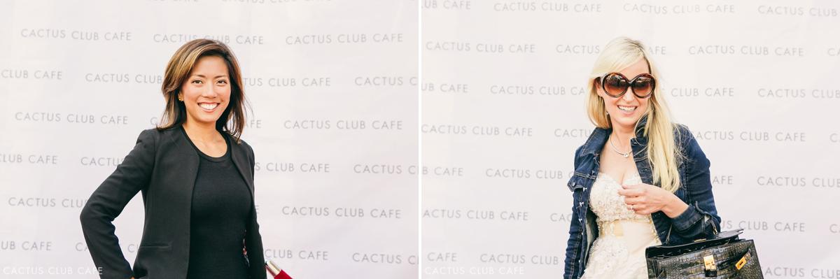 cactus_topcheffinale-16.jpg
