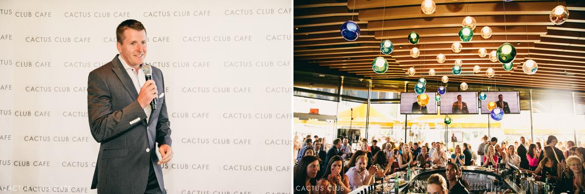 cactus_topcheffinale-24.jpg