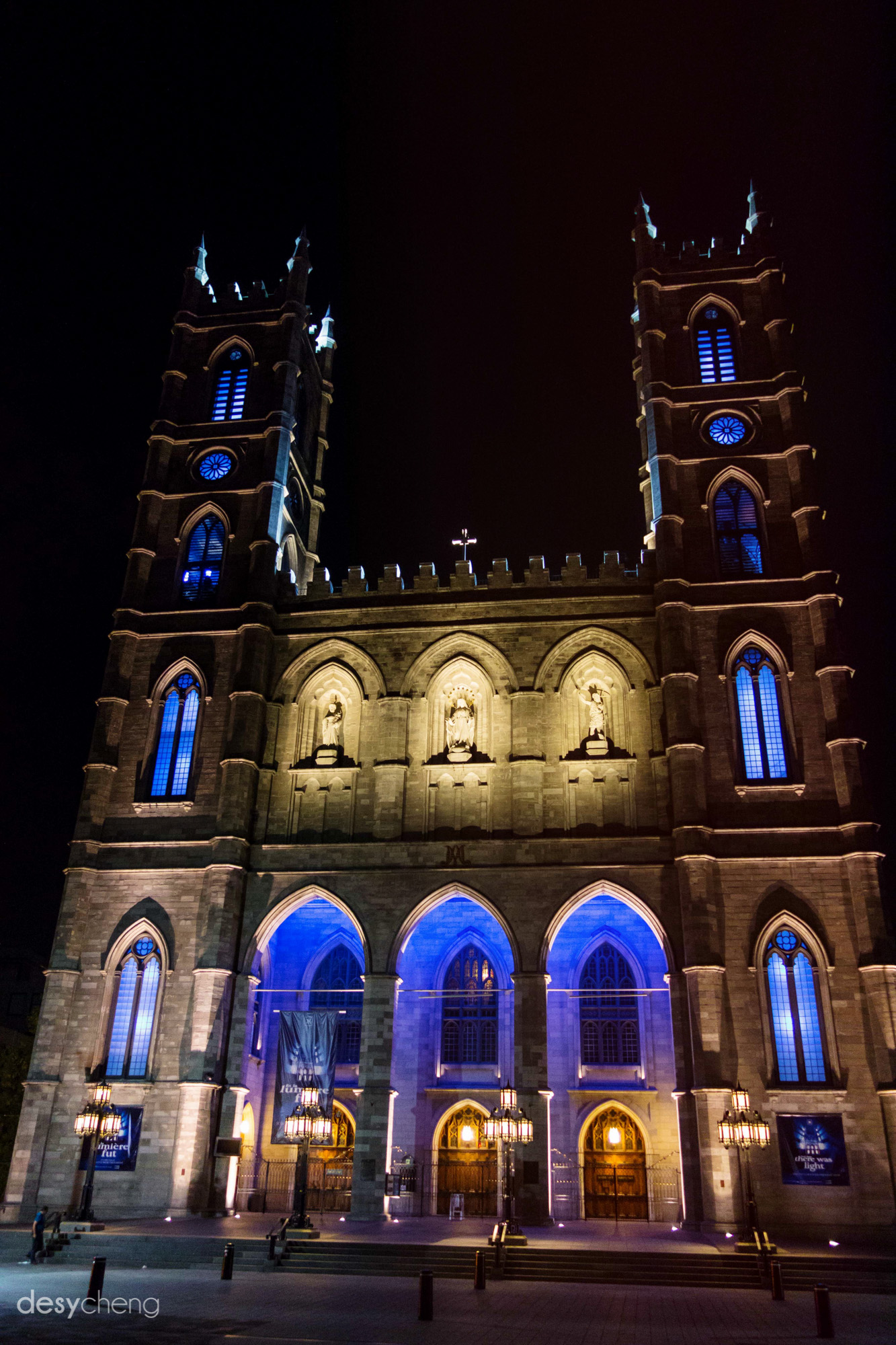 montreal2013-7.jpg
