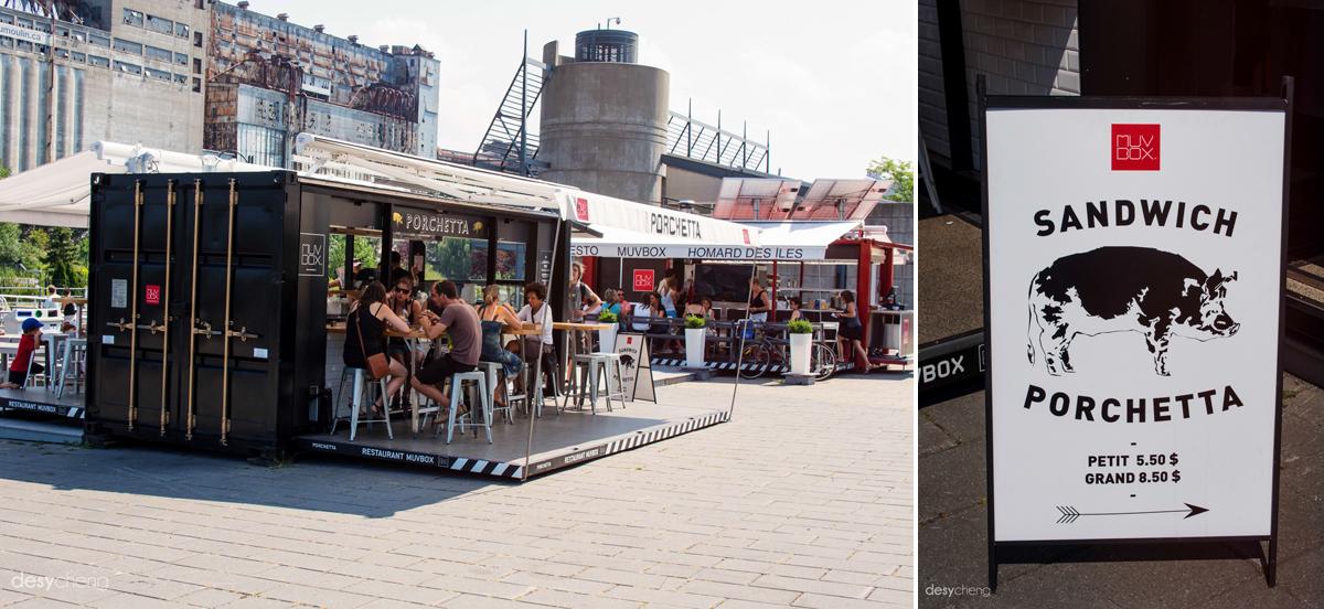 montreal2013-67.jpg