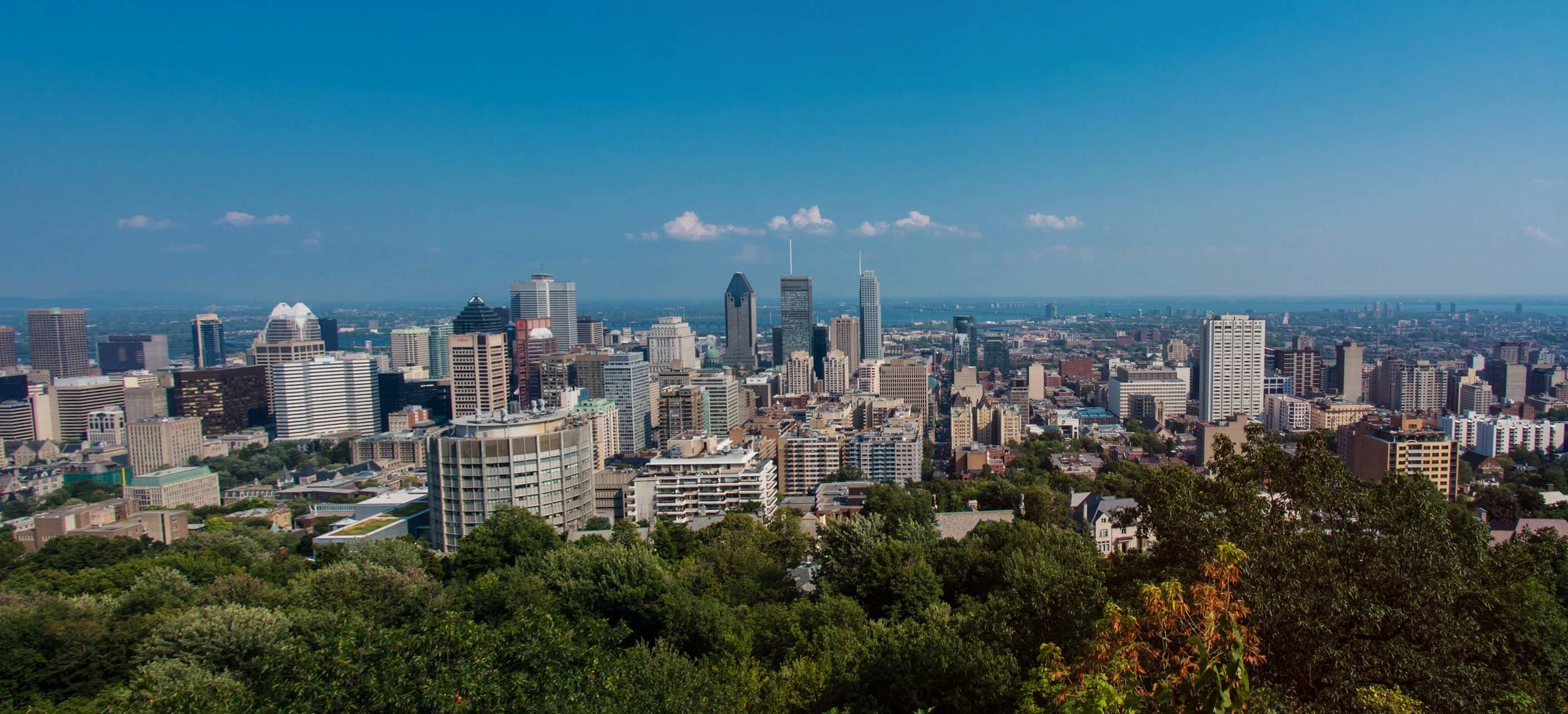 montreal2013-72a.jpg