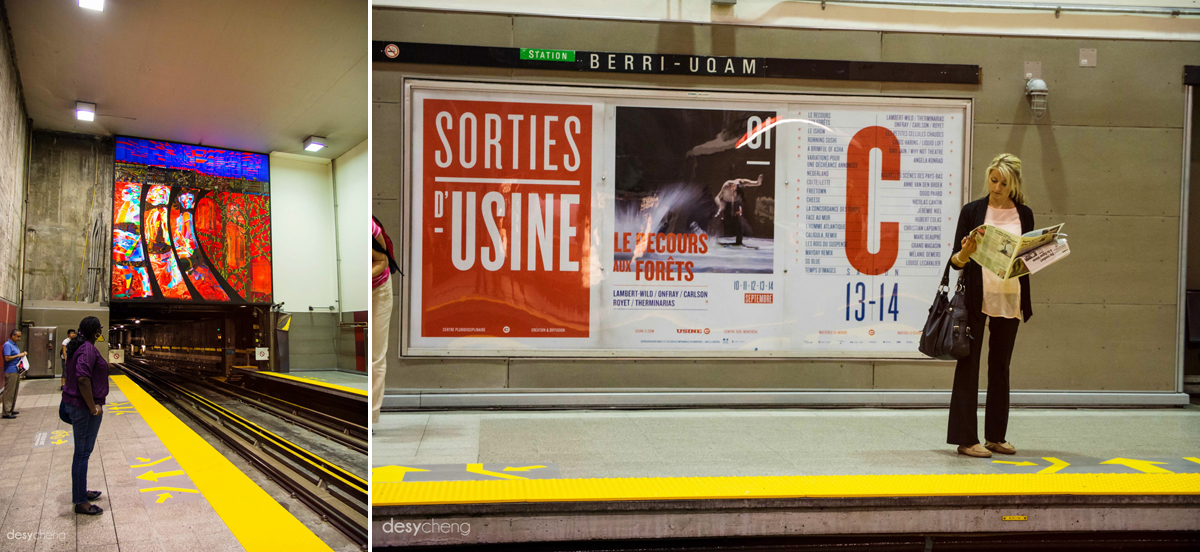 montreal2013-162.jpg