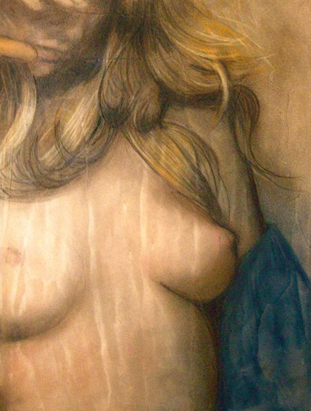 Skin,2008