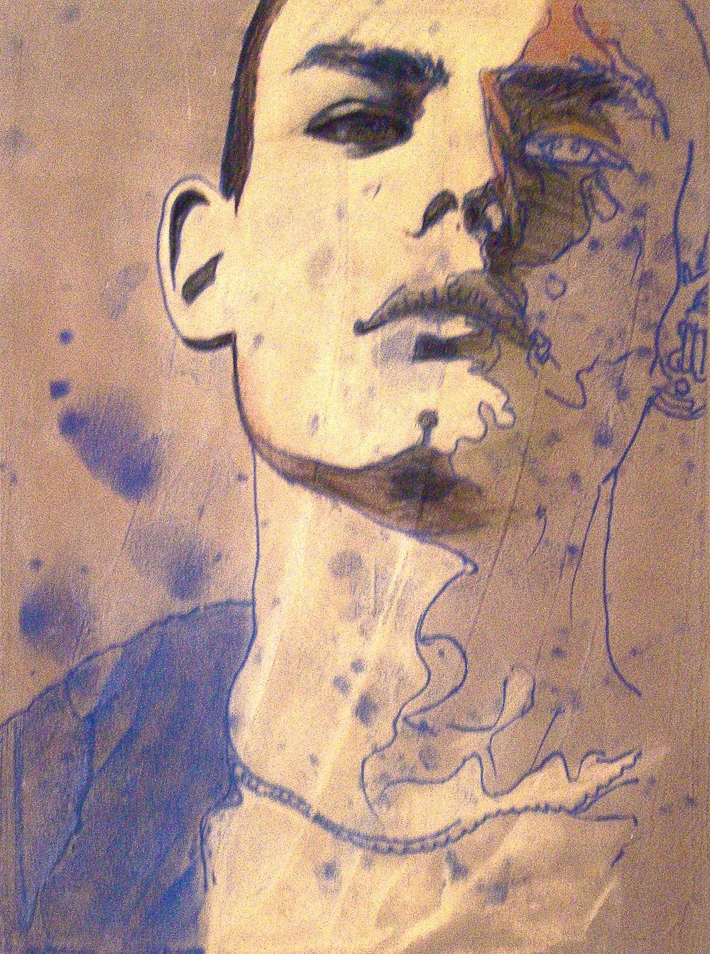 Deeper, 2008