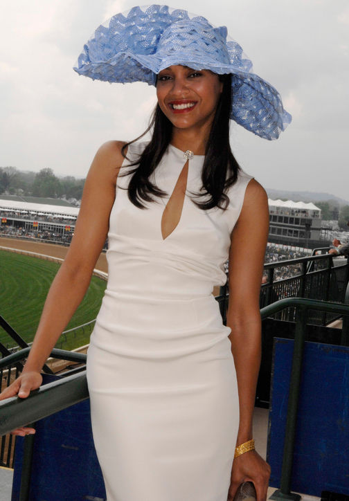 01-kentucky-derby-hats-zoe-saldana-h724.jpg