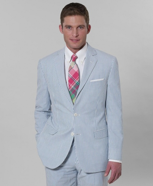 brooks brothers fitzgerald seersucker suit.jpg