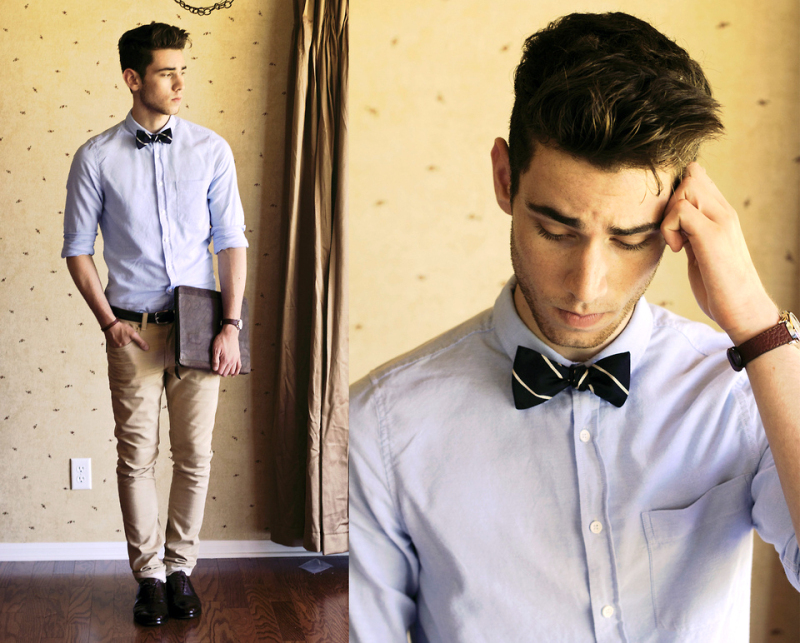 boy-business-fashion-shirt-bow-tie.jpg