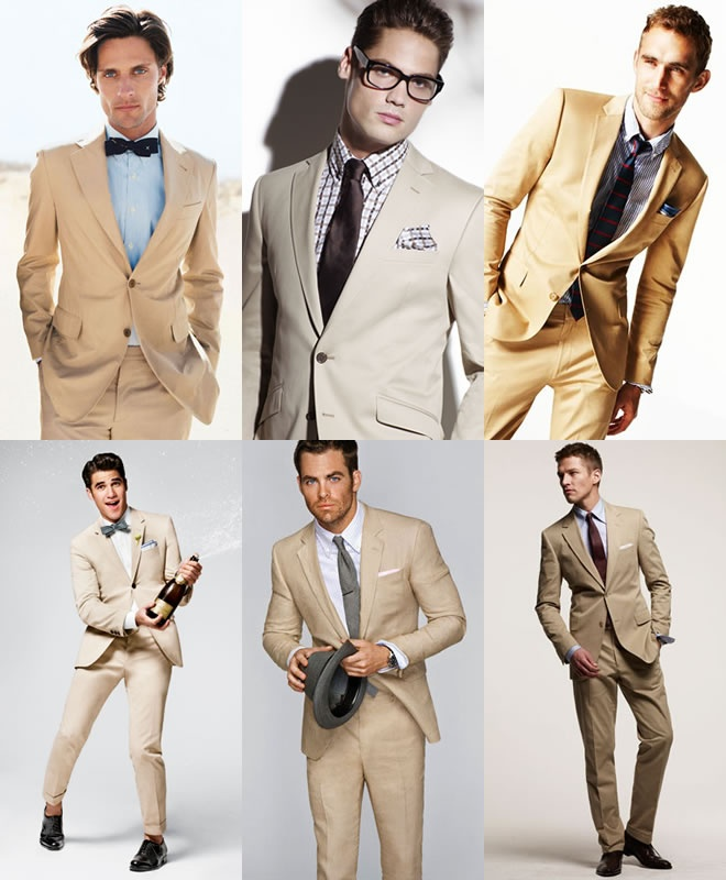 khaki-suits-ella-bing.jpg