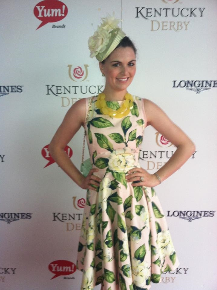 Studio910_RedCarpet-KentuckyDerby2013.jpg