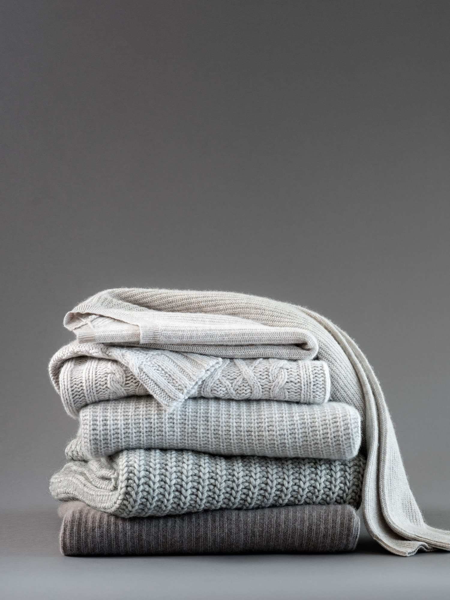 Sweater Stack cropped.jpg