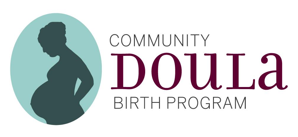 communitydoulabirthprogram