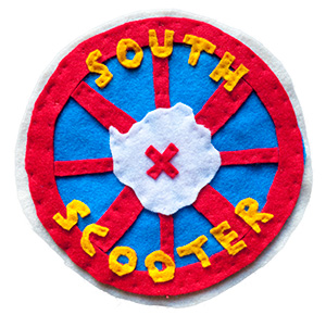Max-Piantoni-South-By-Scooter-Official-Mission-Patch-700px.jpg