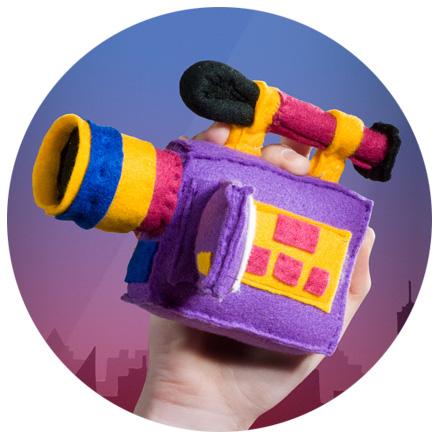 max-piantoni-video-camera-thumbnail.jpg