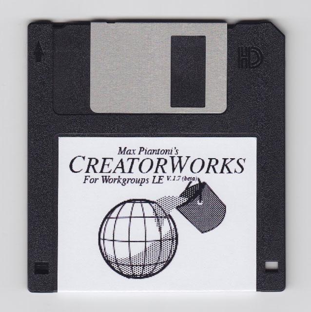 CreatorWorks-By-Max-Piantoni-Floppy-Disk-Web.jpg