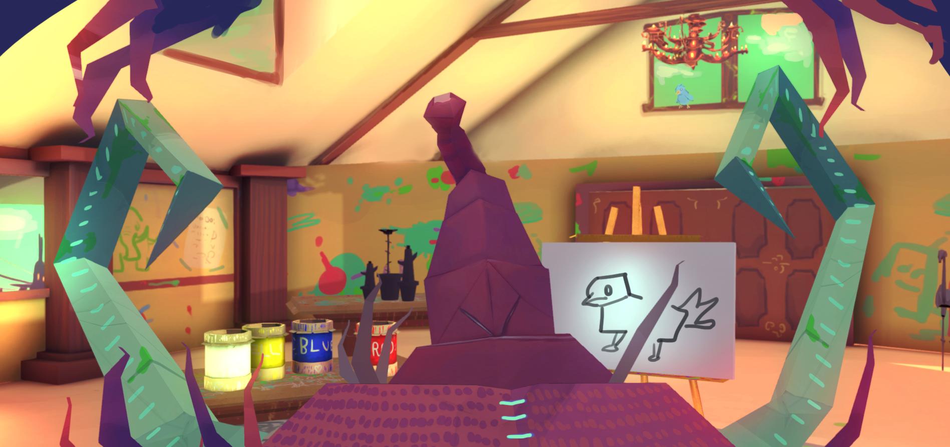 masterpiece-mammoth-max-piantoni-screenshot