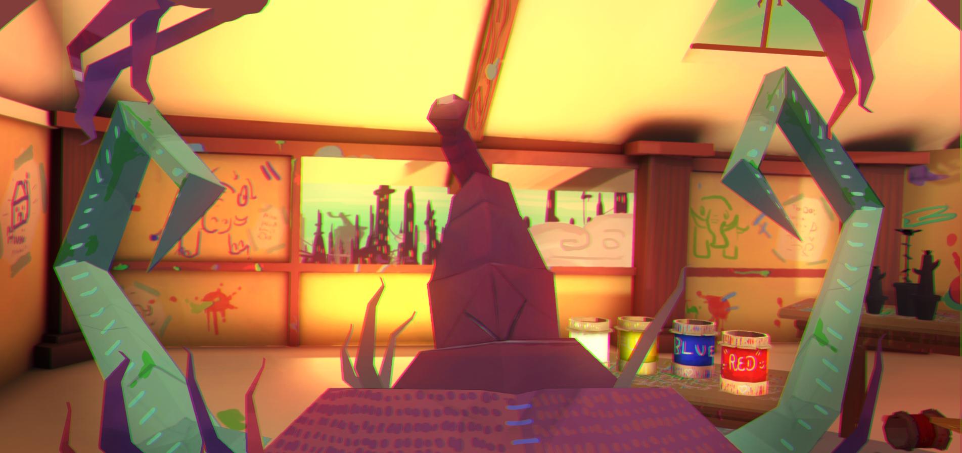 masterpiece-mammoth-max-piantoni-screenshot-2