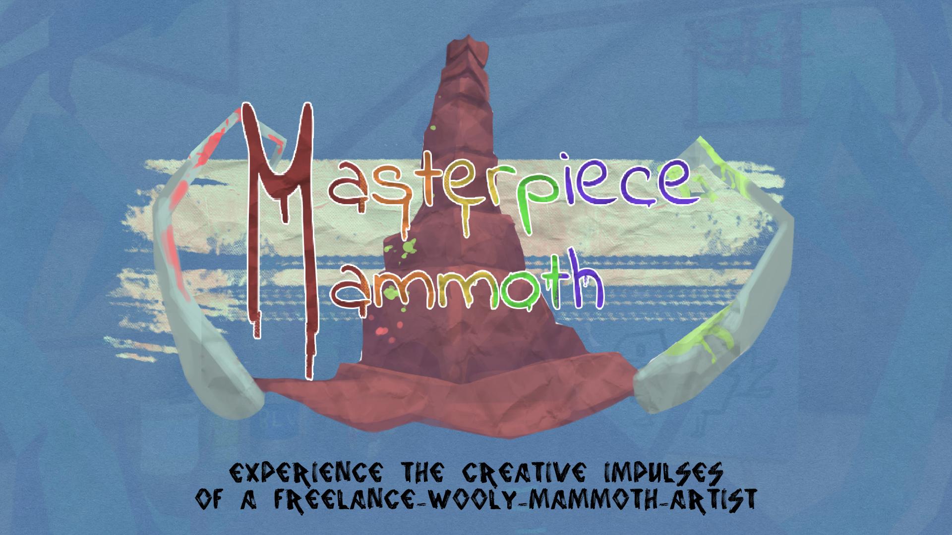 Masterpiece Mammoth Presentation.002.jpeg