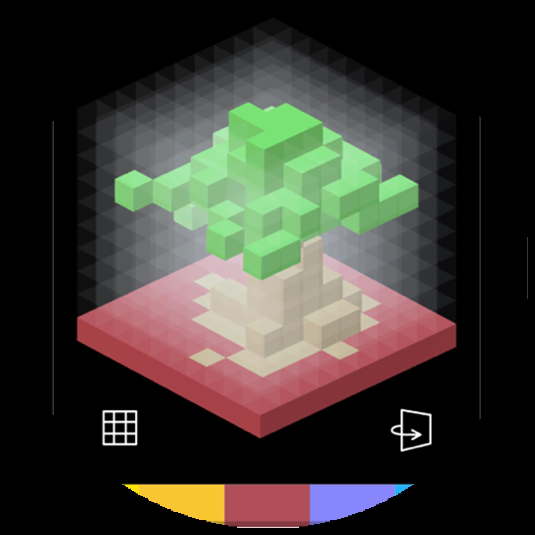 Max-Piantoni-Approachable-3D-Construction-Tool-Thumbnail.png