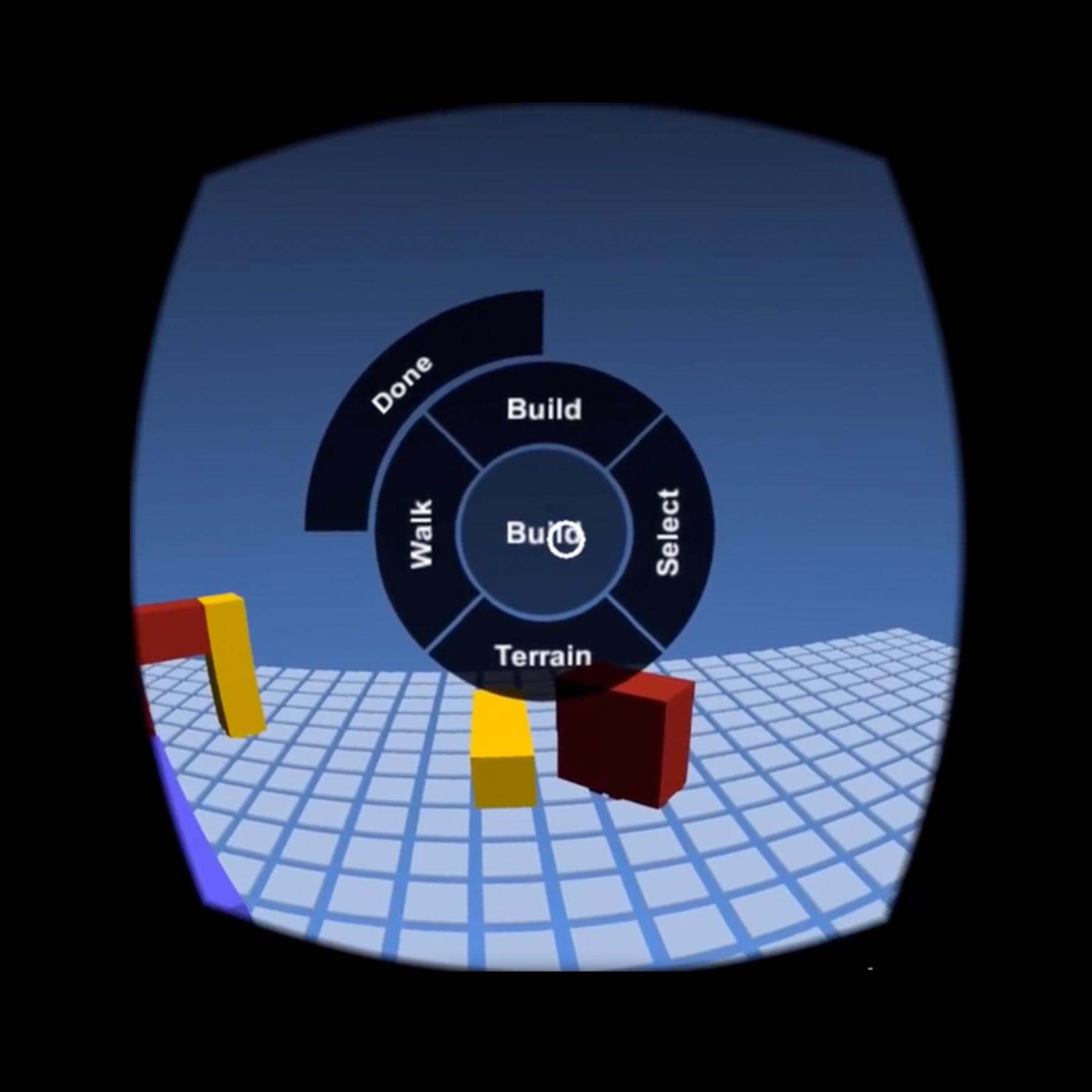 Max-Piantoni-VR-Construction-Tool-Thumbnail.png