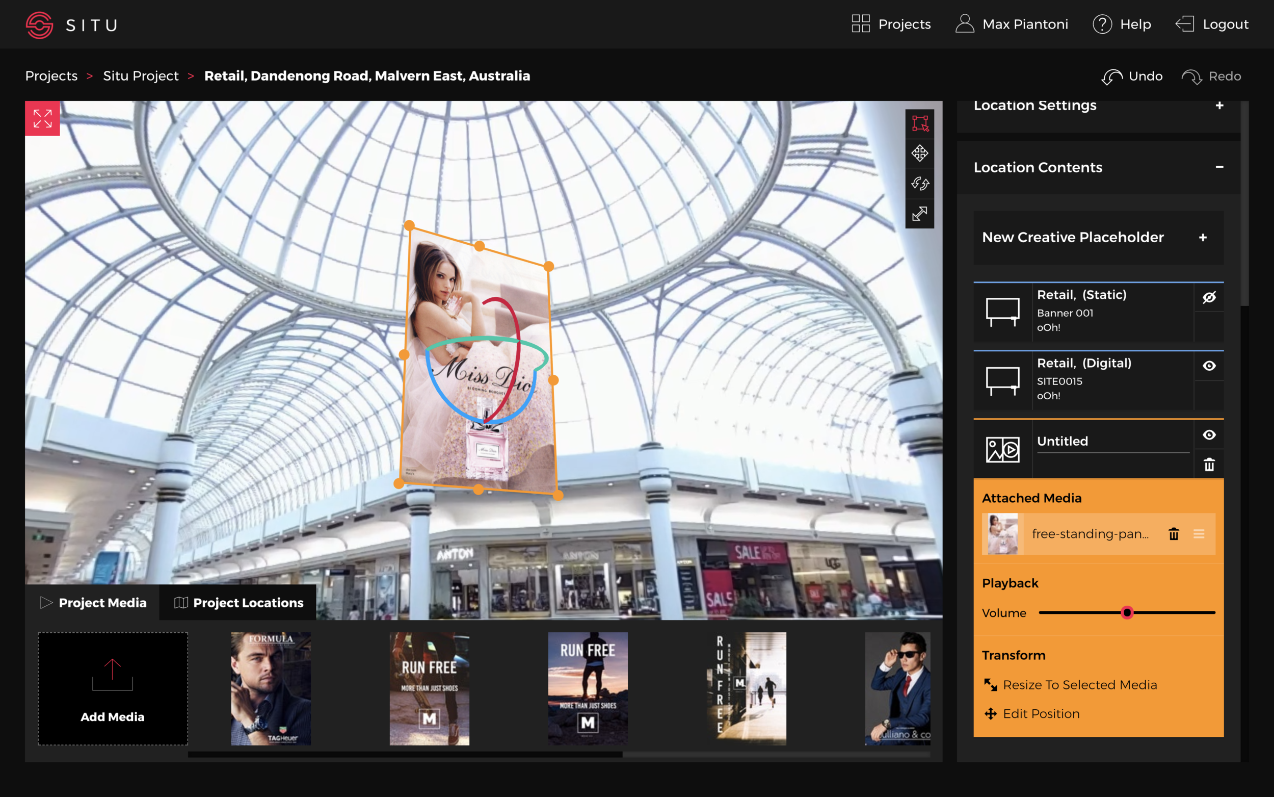 Situ-Web-App-Screenshot-FGMNT.png