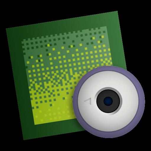 GBCam-Studio-Icon-Max-Piantoni.png